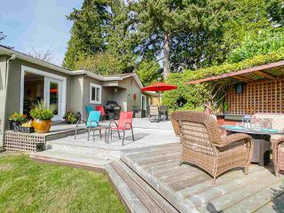 """Photo 36: 912 160 Street in Surrey: King George Corridor House for sale in """"McNally Creek"""" (South Surrey White Rock)  : MLS®# R2509460"""