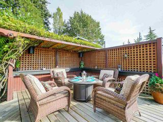 """Photo 34: 912 160 Street in Surrey: King George Corridor House for sale in """"McNally Creek"""" (South Surrey White Rock)  : MLS®# R2509460"""