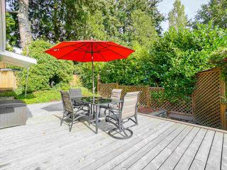 """Photo 32: 912 160 Street in Surrey: King George Corridor House for sale in """"McNally Creek"""" (South Surrey White Rock)  : MLS®# R2509460"""