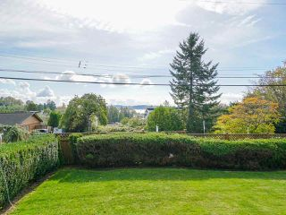 """Photo 40: 912 160 Street in Surrey: King George Corridor House for sale in """"McNally Creek"""" (South Surrey White Rock)  : MLS®# R2509460"""