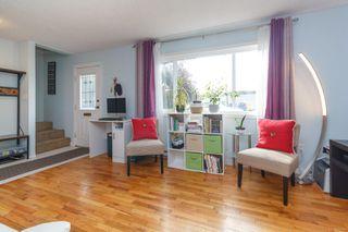Photo 5: 728 Danbrook Ave in : La Langford Proper Half Duplex for sale (Langford)  : MLS®# 858966
