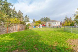 Photo 19: 728 Danbrook Ave in : La Langford Proper Half Duplex for sale (Langford)  : MLS®# 858966