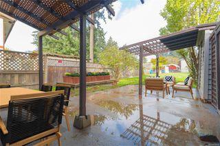 Photo 18: 728 Danbrook Ave in : La Langford Proper Half Duplex for sale (Langford)  : MLS®# 858966
