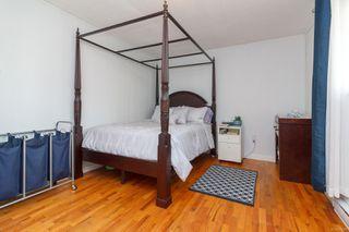 Photo 10: 728 Danbrook Ave in : La Langford Proper Half Duplex for sale (Langford)  : MLS®# 858966