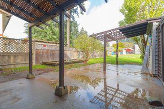 Photo 17: 728 Danbrook Ave in : La Langford Proper Half Duplex for sale (Langford)  : MLS®# 858966