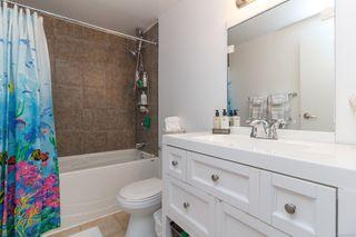 Photo 12: 728 Danbrook Ave in : La Langford Proper Half Duplex for sale (Langford)  : MLS®# 858966
