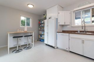 Photo 6: 728 Danbrook Ave in : La Langford Proper Half Duplex for sale (Langford)  : MLS®# 858966