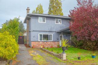 Photo 24: 728 Danbrook Ave in : La Langford Proper Half Duplex for sale (Langford)  : MLS®# 858966