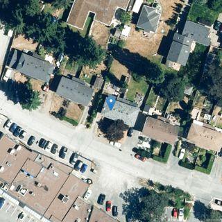 Photo 23: 728 Danbrook Ave in : La Langford Proper Half Duplex for sale (Langford)  : MLS®# 858966