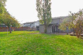 Photo 20: 728 Danbrook Ave in : La Langford Proper Half Duplex for sale (Langford)  : MLS®# 858966
