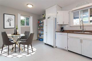 Photo 7: 728 Danbrook Ave in : La Langford Proper Half Duplex for sale (Langford)  : MLS®# 858966
