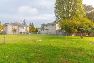 Photo 21: 728 Danbrook Ave in : La Langford Proper Half Duplex for sale (Langford)  : MLS®# 858966
