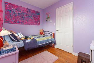 Photo 13: 728 Danbrook Ave in : La Langford Proper Half Duplex for sale (Langford)  : MLS®# 858966