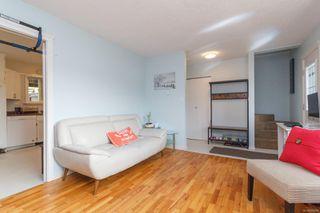 Photo 4: 728 Danbrook Ave in : La Langford Proper Half Duplex for sale (Langford)  : MLS®# 858966