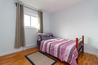 Photo 15: 728 Danbrook Ave in : La Langford Proper Half Duplex for sale (Langford)  : MLS®# 858966