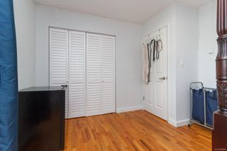 Photo 11: 728 Danbrook Ave in : La Langford Proper Half Duplex for sale (Langford)  : MLS®# 858966