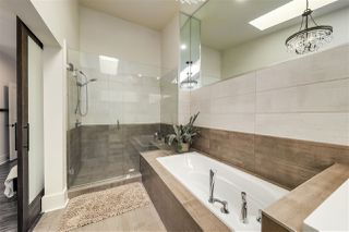 Photo 21: 4825 NORTHLAWN Drive in Burnaby: Brentwood Park House for sale (Burnaby North)  : MLS®# R2512957