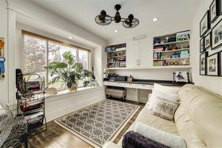 Photo 3: 4825 NORTHLAWN Drive in Burnaby: Brentwood Park House for sale (Burnaby North)  : MLS®# R2512957