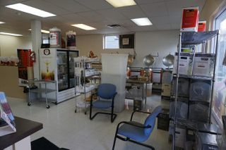 Photo 19: 1 536 WALLACE Street in Hope: Hope Center Business for sale : MLS®# C8035433