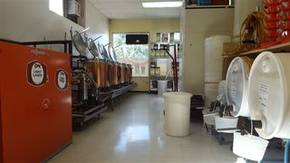 Photo 5: 1 536 WALLACE Street in Hope: Hope Center Business for sale : MLS®# C8035433