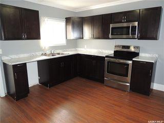 Photo 9: 1421 4th Street in Estevan: City Center Residential for sale : MLS®# SK834735