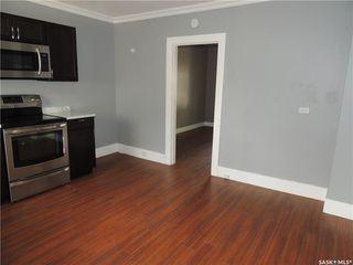 Photo 10: 1421 4th Street in Estevan: City Center Residential for sale : MLS®# SK834735