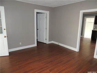 Photo 6: 1421 4th Street in Estevan: City Center Residential for sale : MLS®# SK834735
