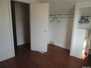 Photo 18: 1421 4th Street in Estevan: City Center Residential for sale : MLS®# SK834735