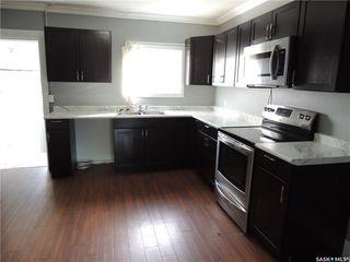 Photo 8: 1421 4th Street in Estevan: City Center Residential for sale : MLS®# SK834735