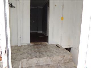 Photo 19: 1421 4th Street in Estevan: City Center Residential for sale : MLS®# SK834735