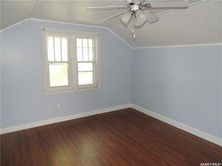 Photo 15: 1421 4th Street in Estevan: City Center Residential for sale : MLS®# SK834735