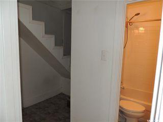 Photo 12: 1421 4th Street in Estevan: City Center Residential for sale : MLS®# SK834735