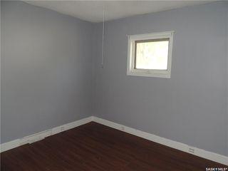 Photo 7: 1421 4th Street in Estevan: City Center Residential for sale : MLS®# SK834735