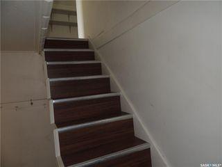 Photo 13: 1421 4th Street in Estevan: City Center Residential for sale : MLS®# SK834735
