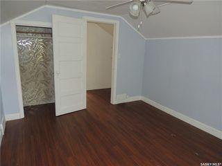 Photo 16: 1421 4th Street in Estevan: City Center Residential for sale : MLS®# SK834735