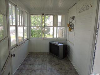 Photo 5: 1421 4th Street in Estevan: City Center Residential for sale : MLS®# SK834735
