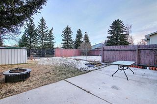 Photo 25: 51 Fonda Hill SE in Calgary: Forest Heights Semi Detached for sale : MLS®# A1056014