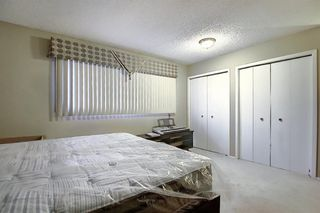 Photo 22: 51 Fonda Hill SE in Calgary: Forest Heights Semi Detached for sale : MLS®# A1056014