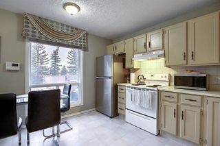 Photo 17: 51 Fonda Hill SE in Calgary: Forest Heights Semi Detached for sale : MLS®# A1056014