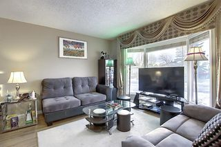Photo 9: 51 Fonda Hill SE in Calgary: Forest Heights Semi Detached for sale : MLS®# A1056014