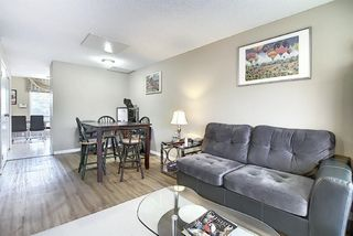 Photo 13: 51 Fonda Hill SE in Calgary: Forest Heights Semi Detached for sale : MLS®# A1056014