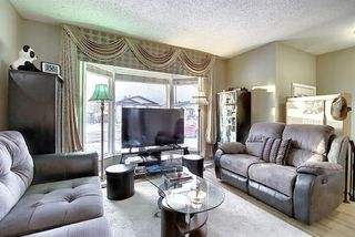 Photo 10: 51 Fonda Hill SE in Calgary: Forest Heights Semi Detached for sale : MLS®# A1056014