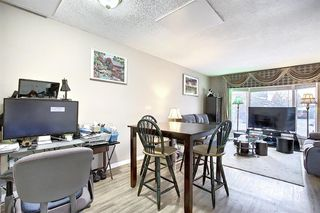 Photo 12: 51 Fonda Hill SE in Calgary: Forest Heights Semi Detached for sale : MLS®# A1056014