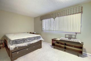 Photo 20: 51 Fonda Hill SE in Calgary: Forest Heights Semi Detached for sale : MLS®# A1056014
