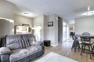 Photo 11: 51 Fonda Hill SE in Calgary: Forest Heights Semi Detached for sale : MLS®# A1056014