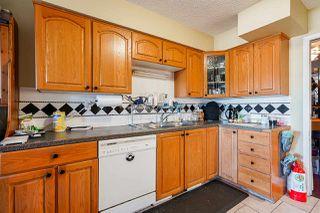 "Photo 19: 6644 CANADA Way in Burnaby: Burnaby Lake House for sale in ""Burnaby Lake"" (Burnaby South)  : MLS®# R2527595"