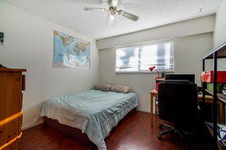 "Photo 13: 6644 CANADA Way in Burnaby: Burnaby Lake House for sale in ""Burnaby Lake"" (Burnaby South)  : MLS®# R2527595"
