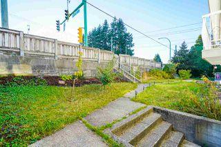 "Photo 4: 6644 CANADA Way in Burnaby: Burnaby Lake House for sale in ""Burnaby Lake"" (Burnaby South)  : MLS®# R2527595"