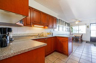 "Photo 8: 6644 CANADA Way in Burnaby: Burnaby Lake House for sale in ""Burnaby Lake"" (Burnaby South)  : MLS®# R2527595"