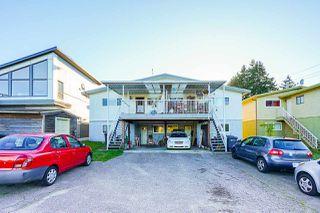 "Photo 2: 6644 CANADA Way in Burnaby: Burnaby Lake House for sale in ""Burnaby Lake"" (Burnaby South)  : MLS®# R2527595"